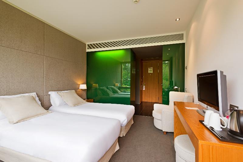 Room La Mola & Conference Center