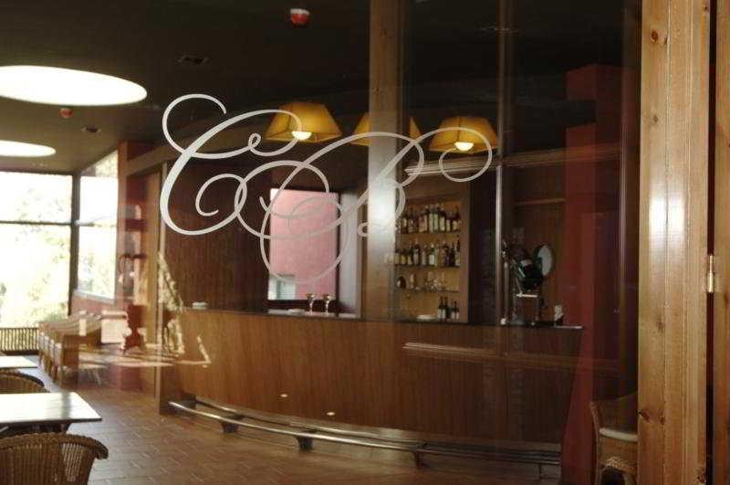 Bar Cal Batlle
