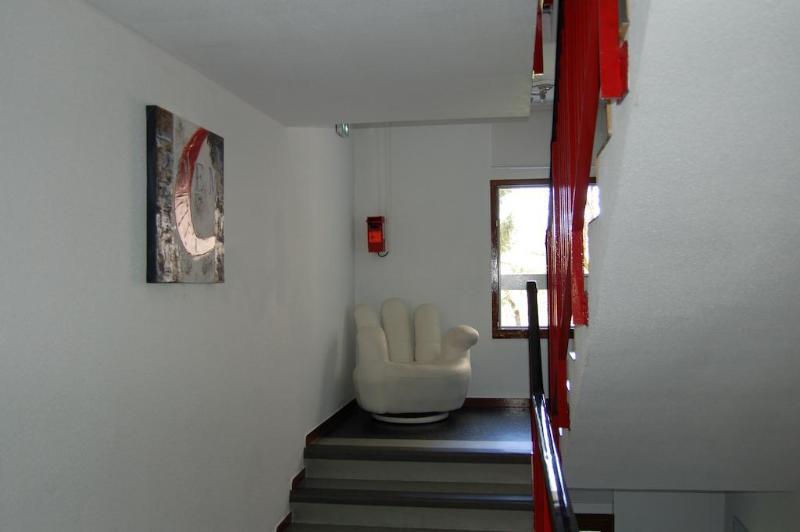 General view Comfort Hotel Lons-le-saunier