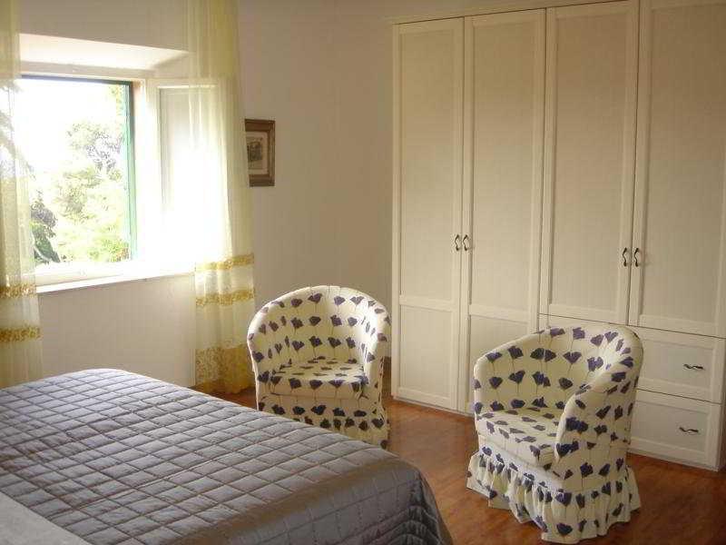 Room Atlantico