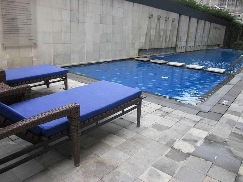 Parador Puebla de Sanabria - Pool - 20