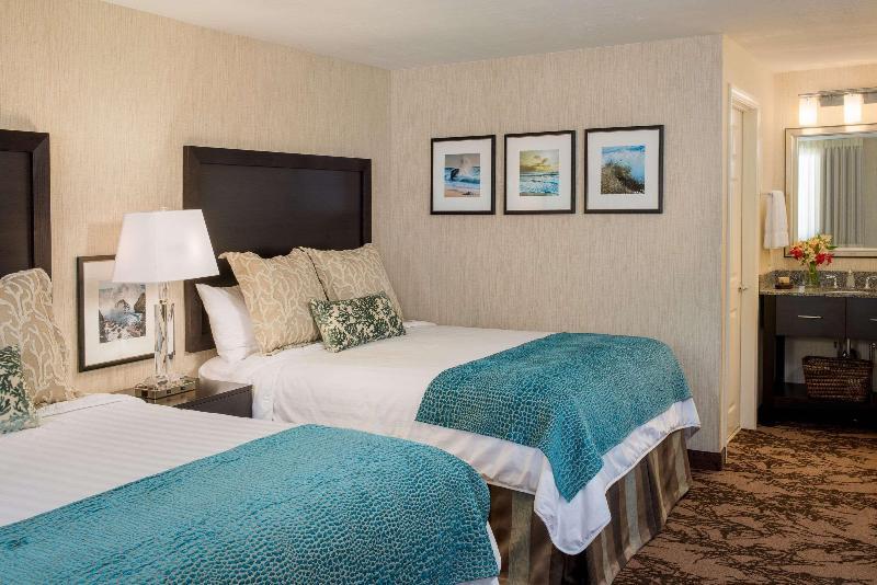 Room Port Inn Kennebunk