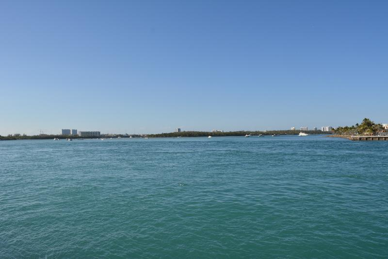General view Bal Harbour Quarzo