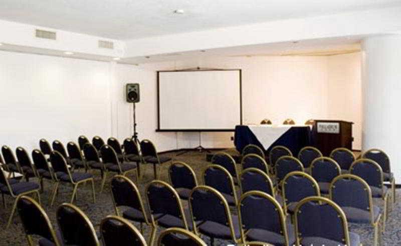 Conferences Palladium Business Hotel