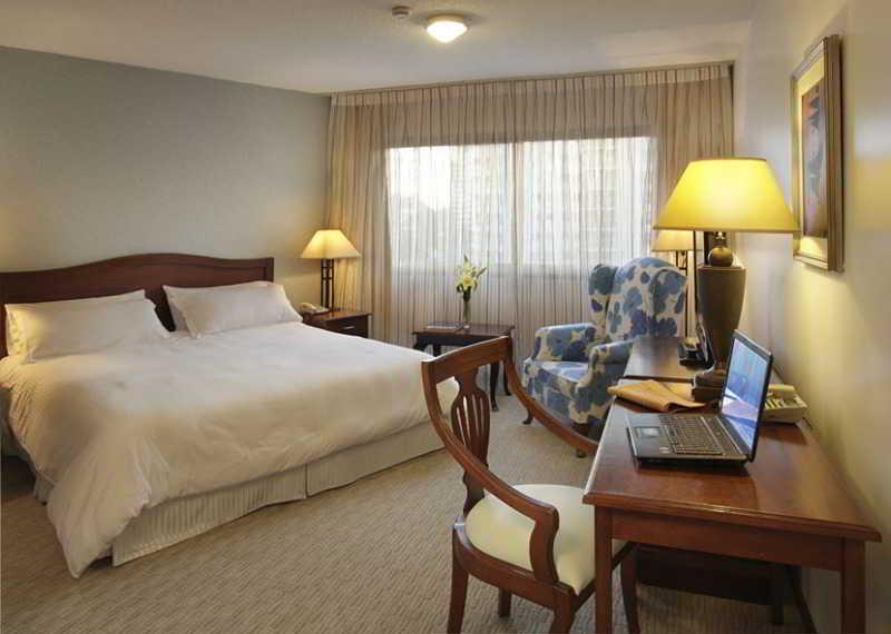 Room Palladium Business Hotel