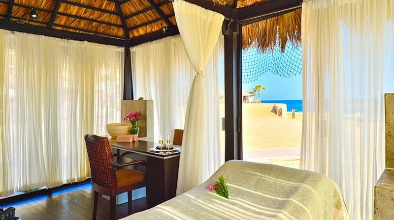 General view Solmar Resort