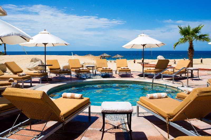 Pool Solmar Resort