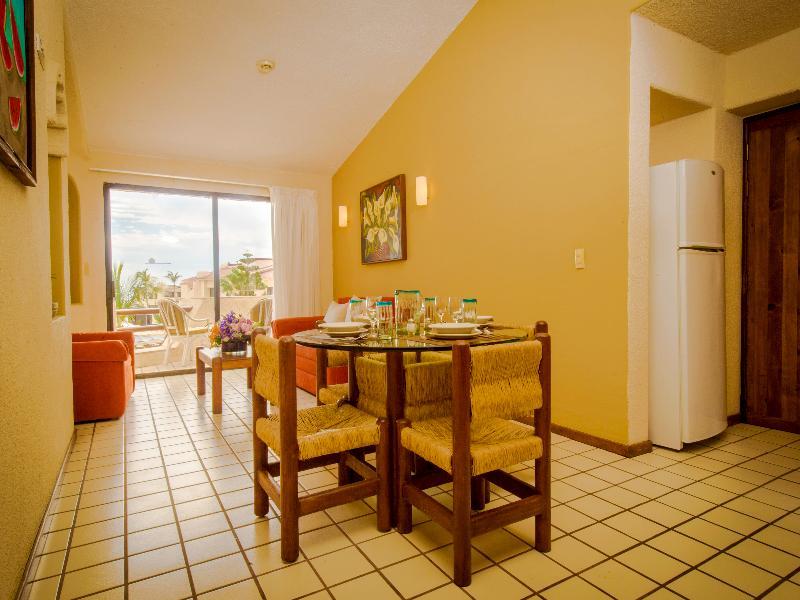 Room Solmar Resort