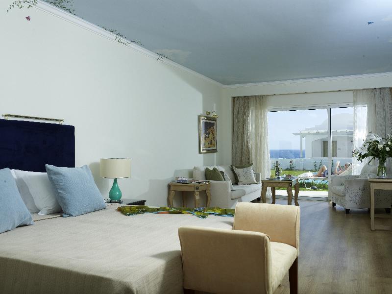 Room Atrium Prestige