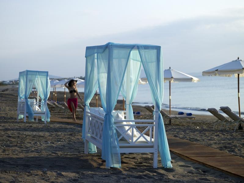 Beach Atrium Prestige