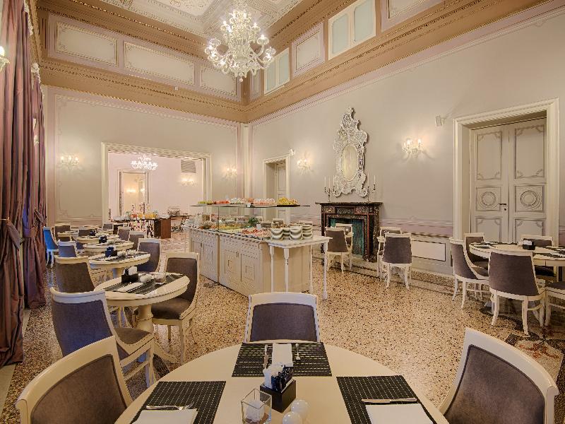 Bar Grand Hotel Palazzo Livorno