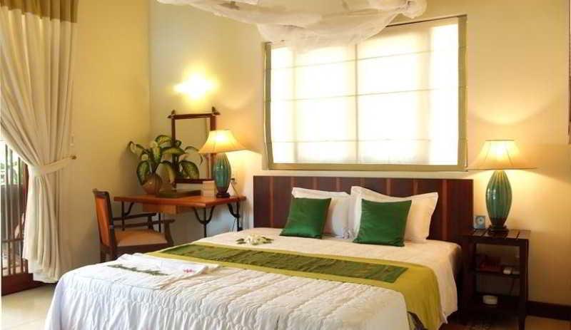Bamboo Village Beach Resort & Spa - Room - 10
