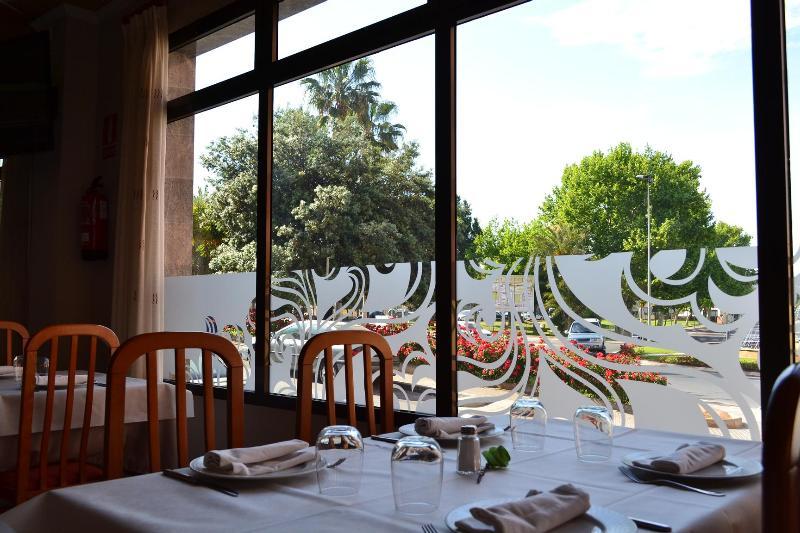 Fotos de Gran Hotel Toledo