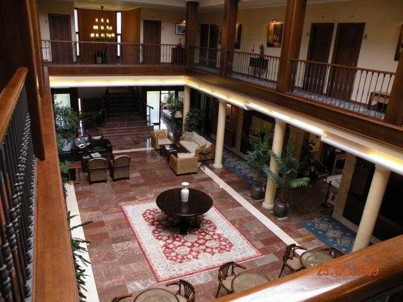 Fotos Hotel Finca La Mansion