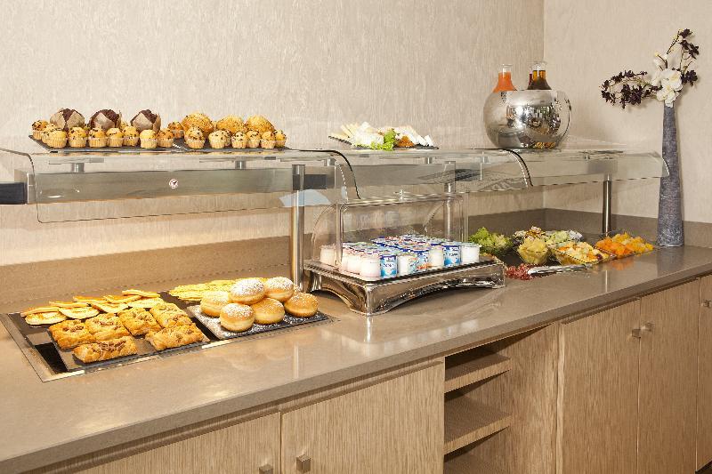 Habitaciones en el residhome appart hotel paris evry for Appart hotel 0 paris