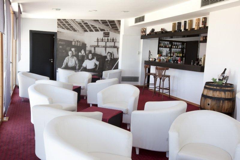 Bar Miramar Sul