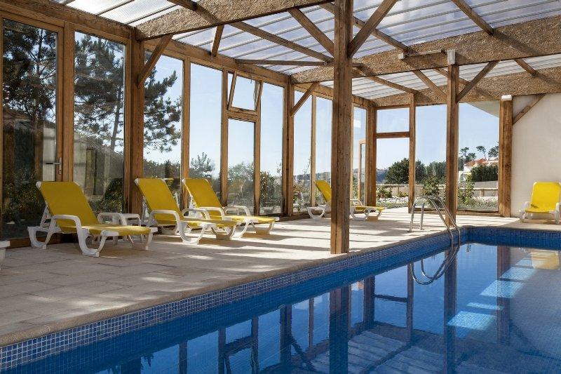 Pool Miramar Sul