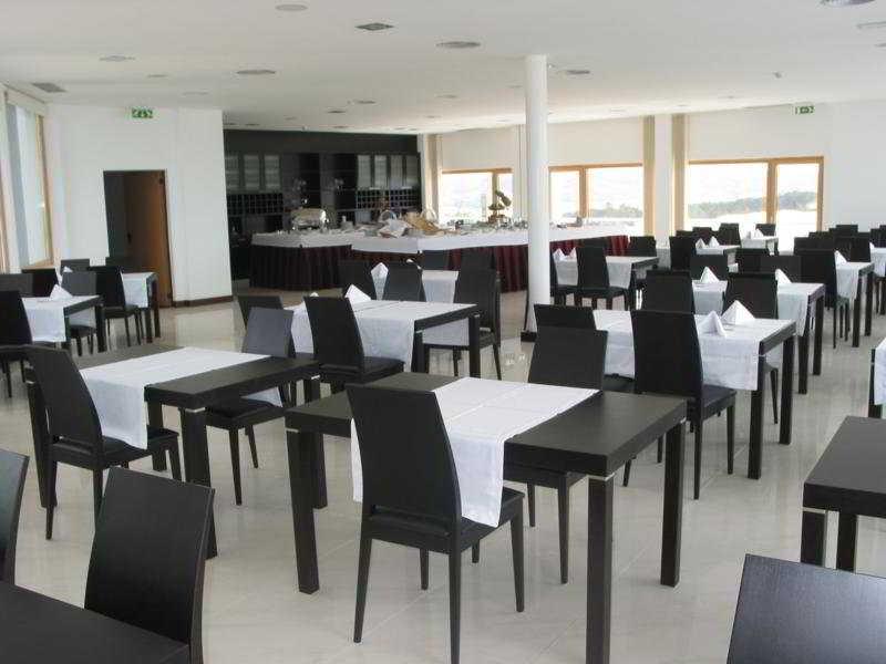Restaurant Miramar Sul