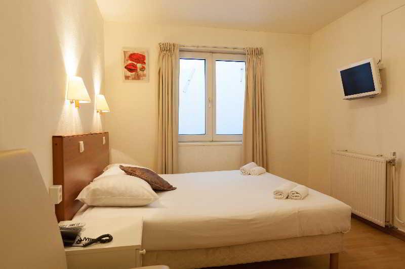 Room Itc Hotel