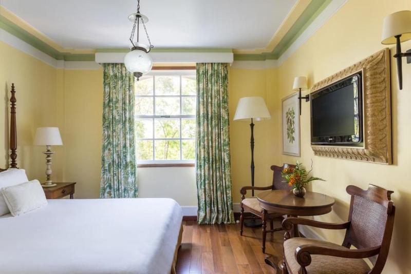 Room Belmond Hotel Das Cataratas