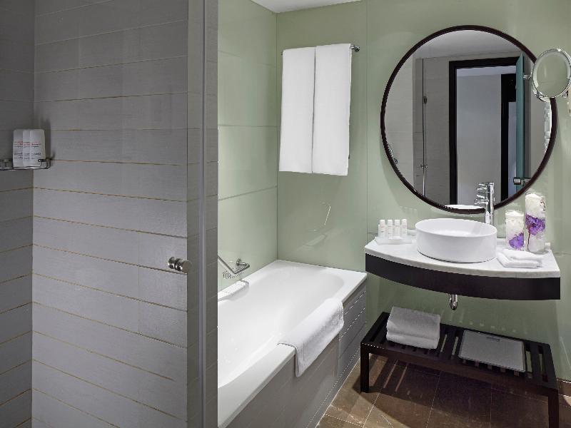 Villa de Marin - Room - 16