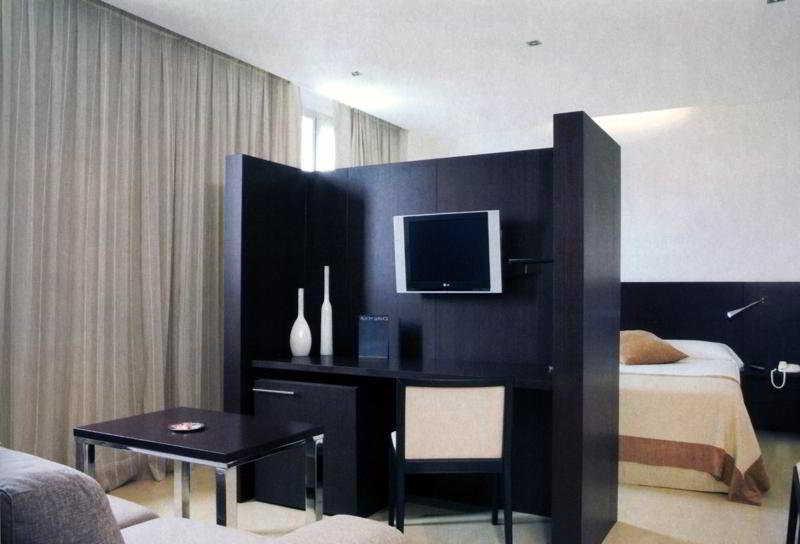 Fotos de Hotel Areca