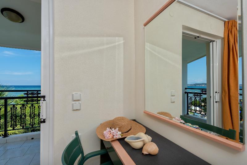 Porto Iliessa - Room - 8