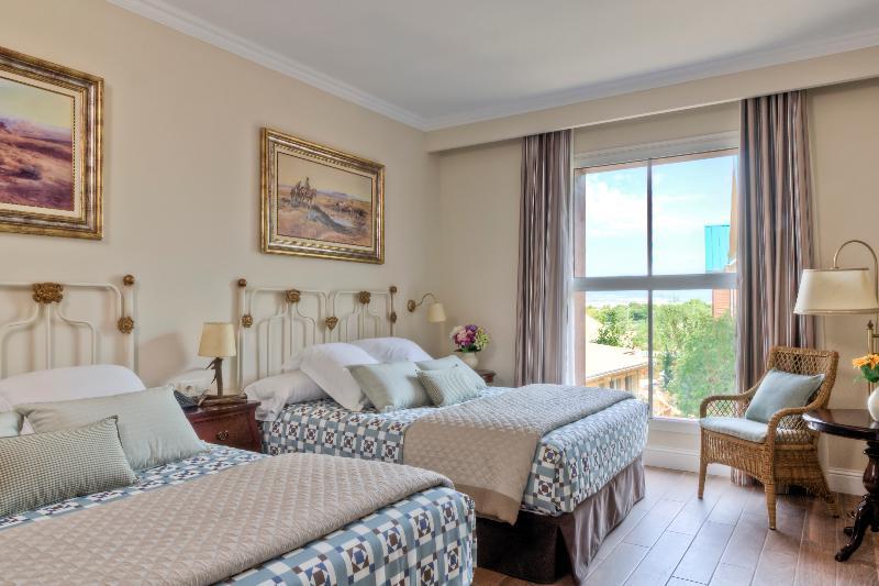 Fotos de Hotel Gold River + Entradas Portaventura