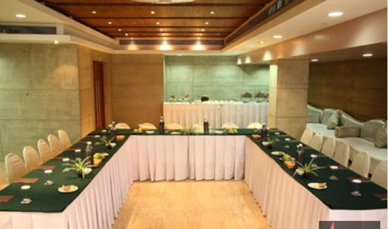 Conferences Mosaic Noida