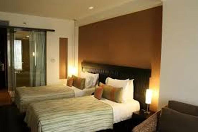 Room Mosaic Noida