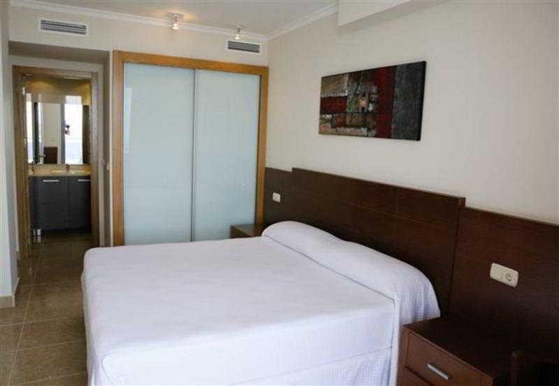 Fotos Apartamentos Del Mar