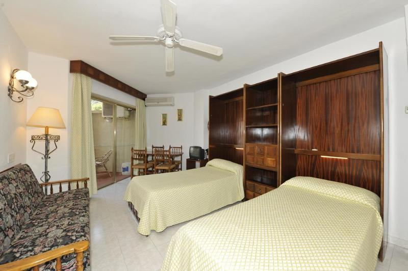 Fotos de Apartamentos Apal Chinasol