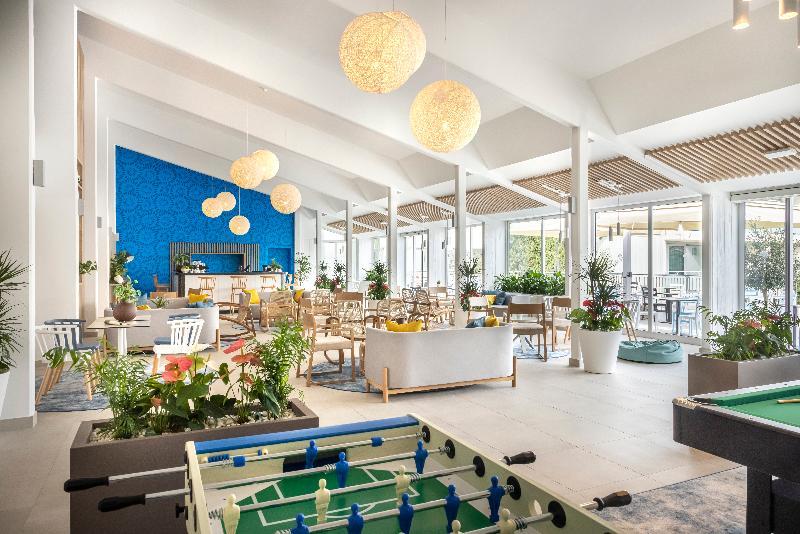 Foto del Hotel Valamar Club Dubrovnik del viaje ciudades historicas europa