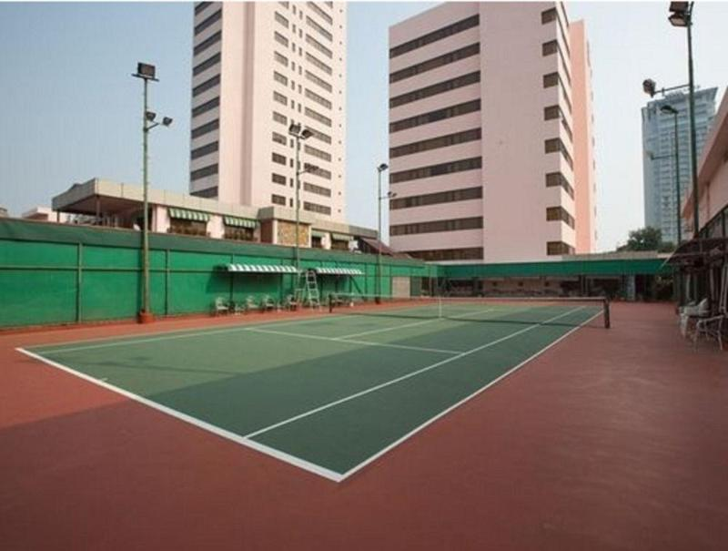 Hanoi - Sport - 5