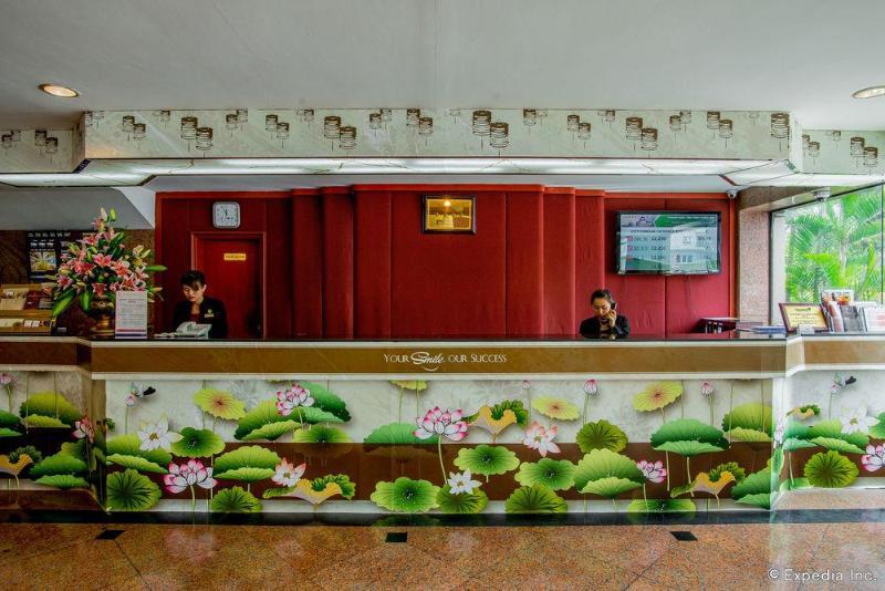 Hanoi - General - 9