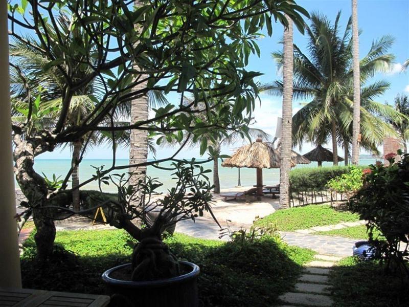 Dynasty Resort - Hotel - 2