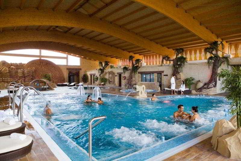 Fotos Hotel Grand Hotel Callao