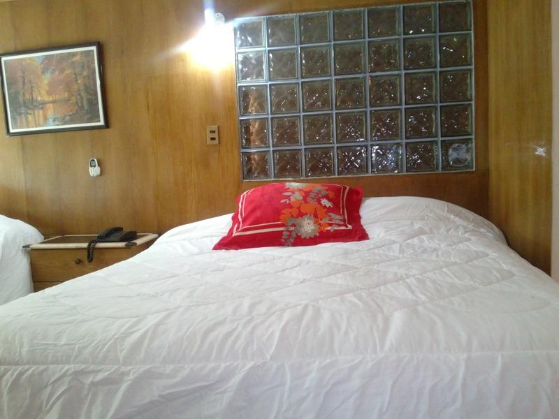 Room Windsor Suite