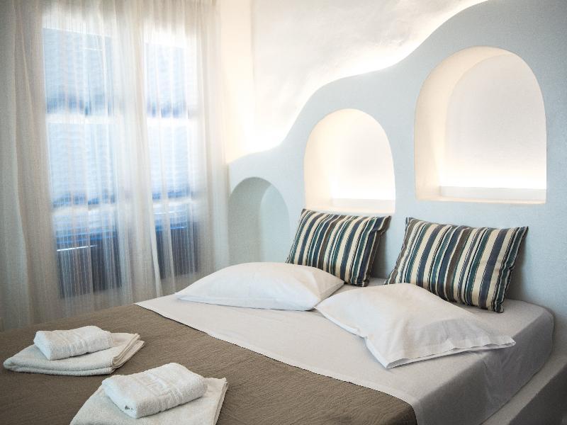 Room Aloni