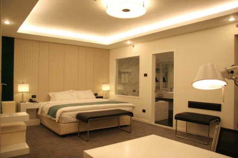 Room Xin Yuan