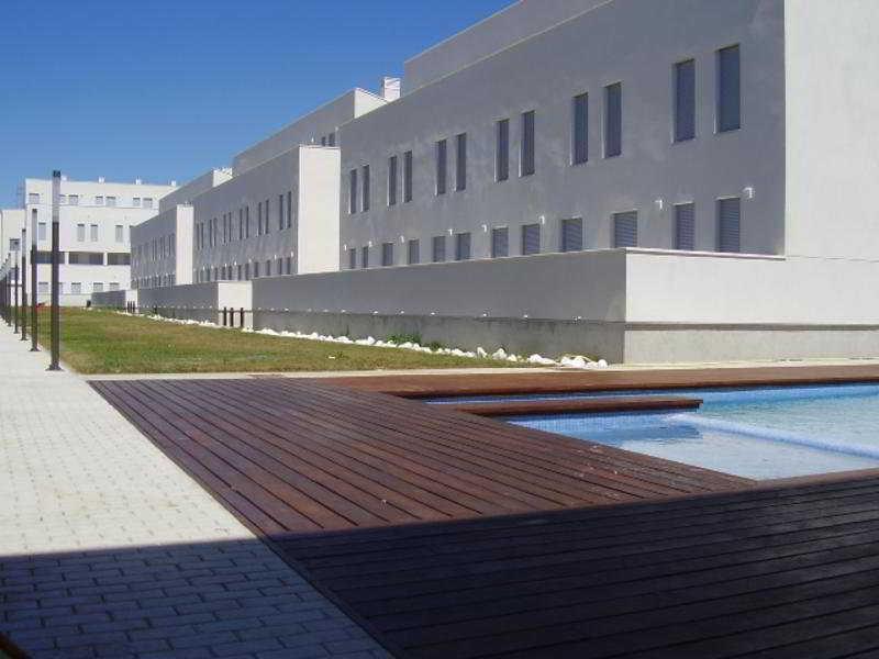 Residencial Mediterranea Benicarlo