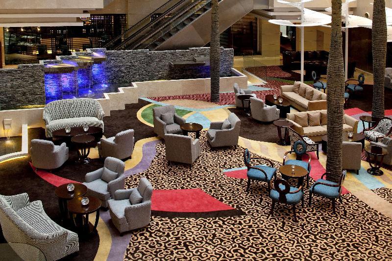 Gavimar La Mirada Club Resort - Bar - 6