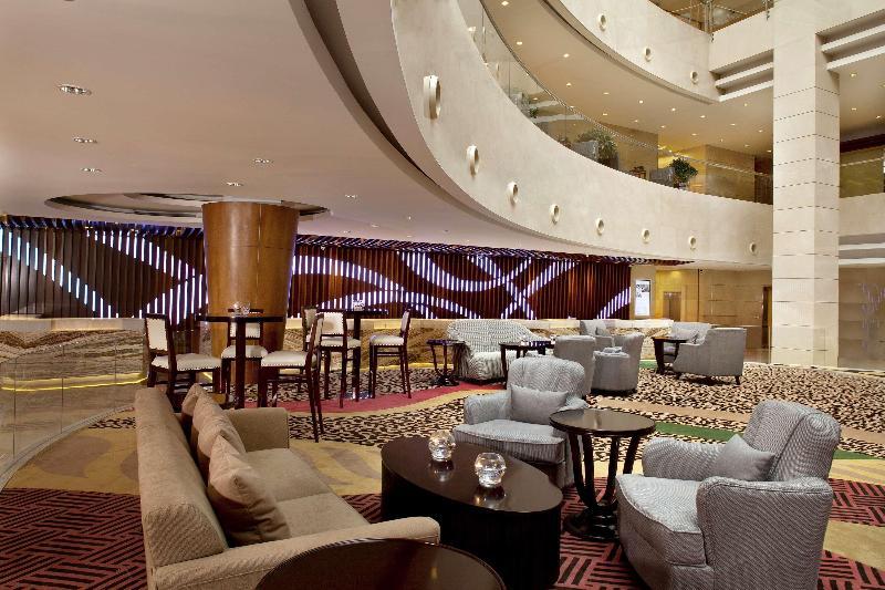 Gavimar La Mirada Club Resort - General - 2