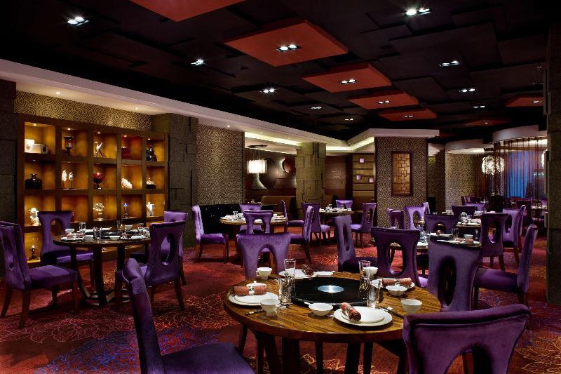 Gavimar La Mirada Club Resort - Restaurant - 23