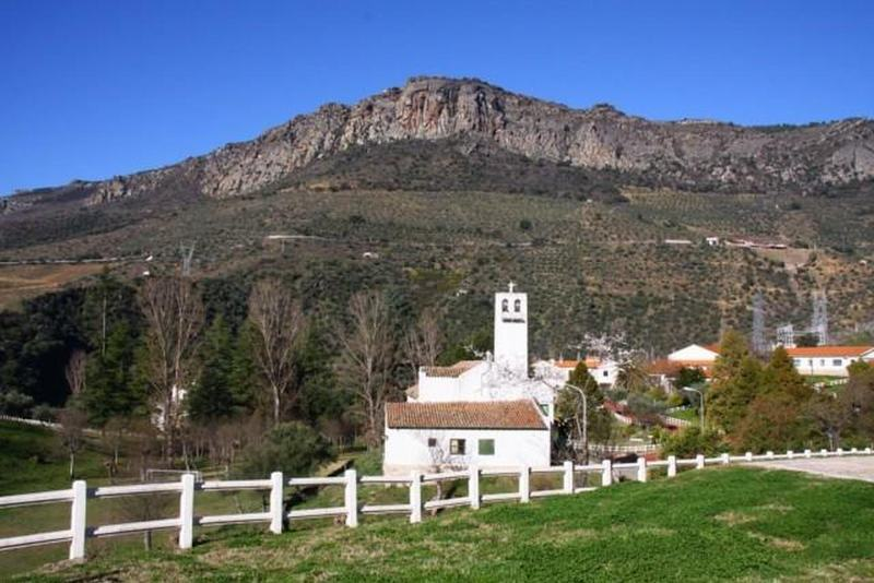 General view Hotel Rural Duerming Aldea Duero