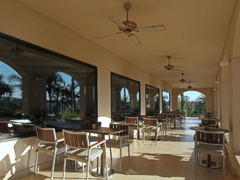 Foto del Hotel Panoramic Grand del viaje patagonia iguazu buenos aires