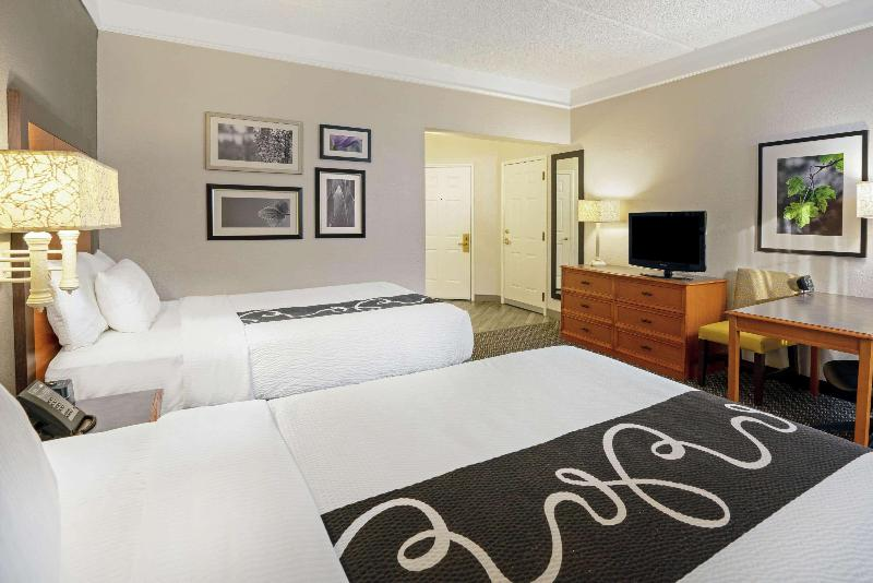 Picadilly - Room - 2
