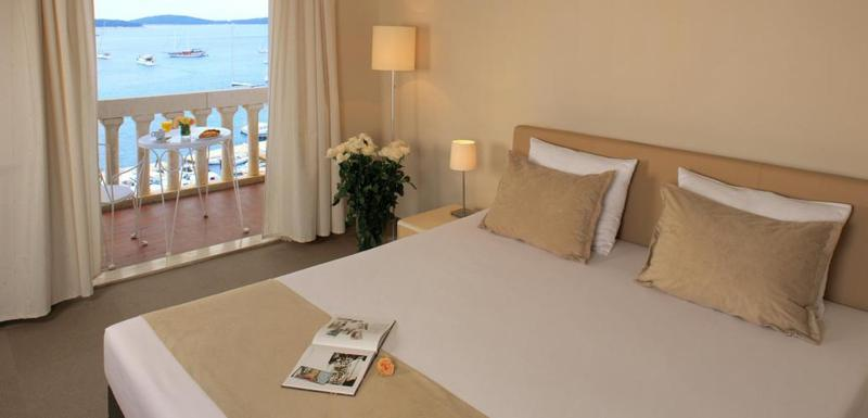 Room The Palace, Hvar Hotel