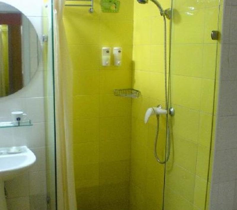 Home Inn Guanganmen - Room - 6
