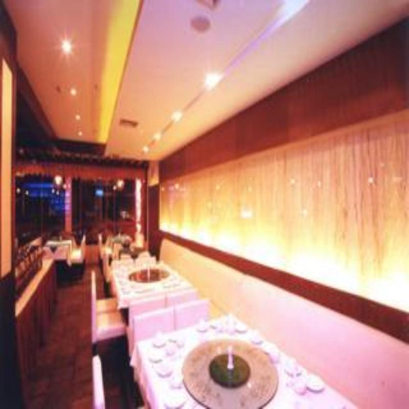 Home Inn Yansha 2nd - Restaurant - 3